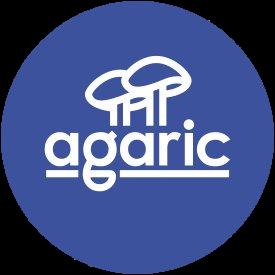agaric@social.coop