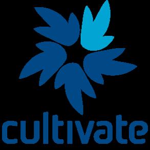 cultivate_ie@beta.birdsite.live